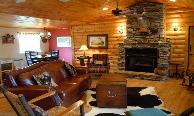 L6 RANCH ON 25 ACRES!  VRBO #350440